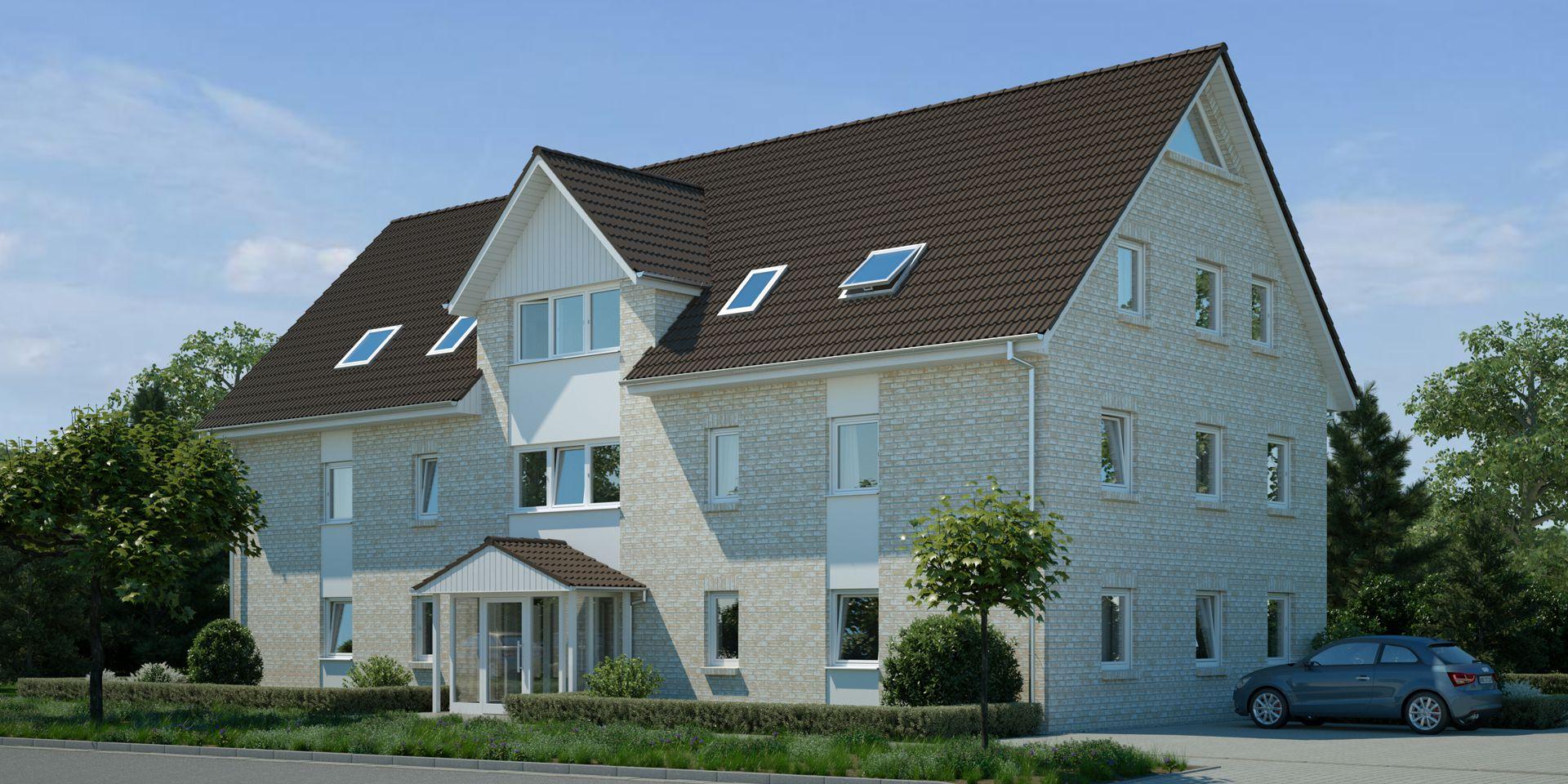 Architekturvisualisierung Mehrparteienhaus Flensburg Exterieur.jpg