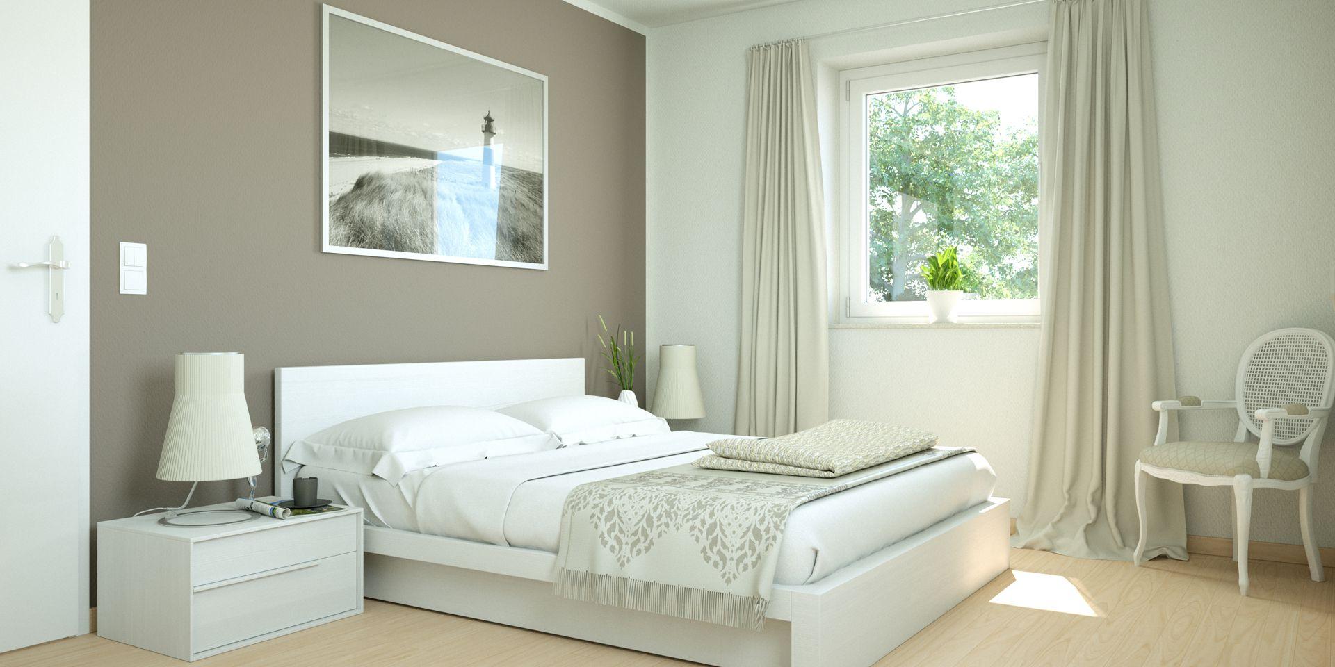 Architekturvisualisierung Mehrparteienhaus Flensburg Interieur Schlafzimmer.jpg