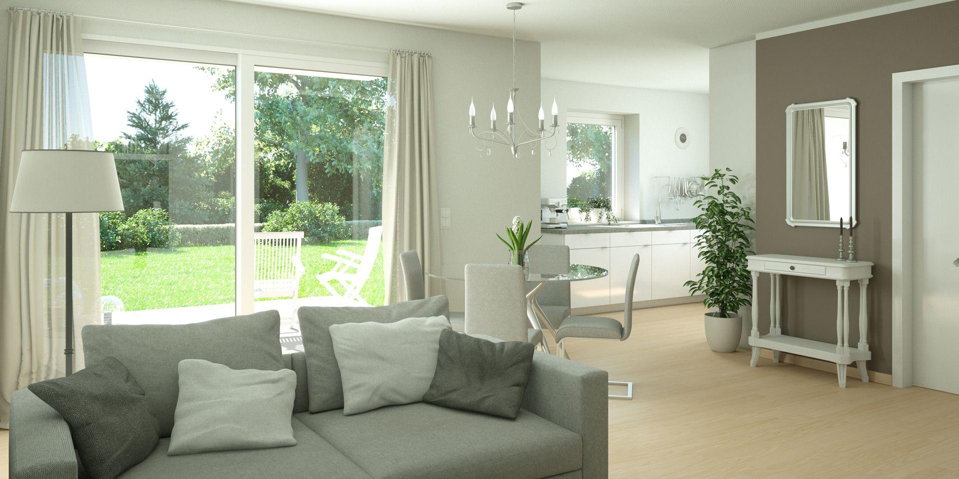 Architekturvisualisierung Mehrparteienhaus Flensburg Interieur Wohnzimmer.jpg