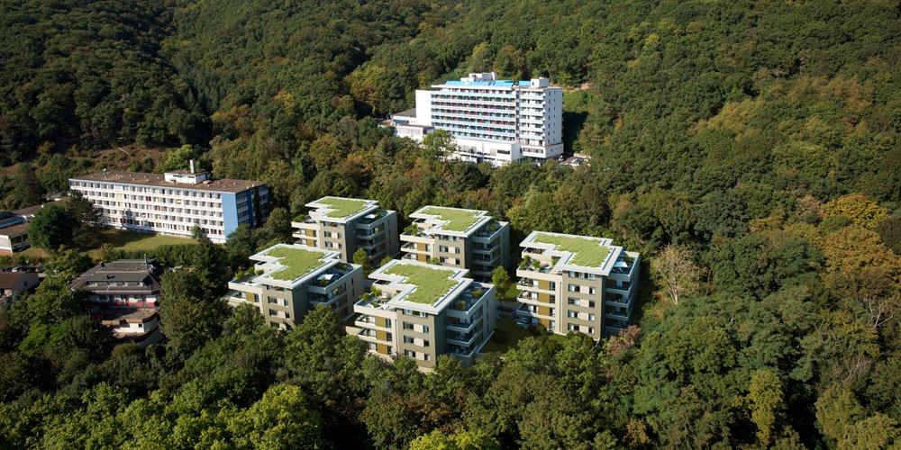 Architekturvisualisierung Preise Kosten